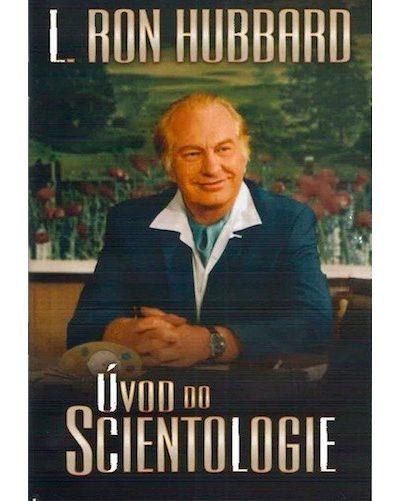 dianetikazilina Uvod-do-Scientologie