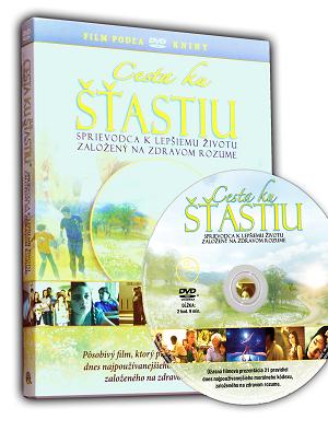 dianetikazilina dvd_cesta_ku_stastiu