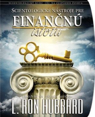 dianetikazilina kurzy na zlepsenie zivota Kurz Scientologické nástroje pre finančnú istotu