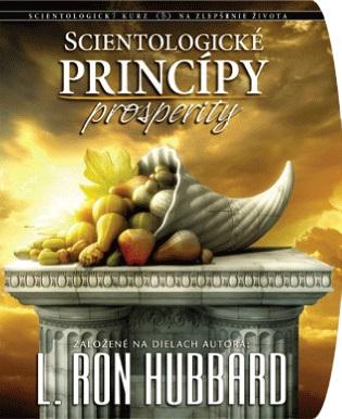 dianetikazilina kurzy na zlepsenie zivota Kurz Scientologické princípy prosperity
