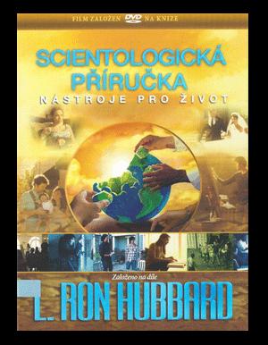 dianetikazilina dvd_scn_prirucka